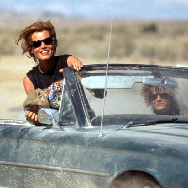 15 All-Time-Best Road Trip Movies