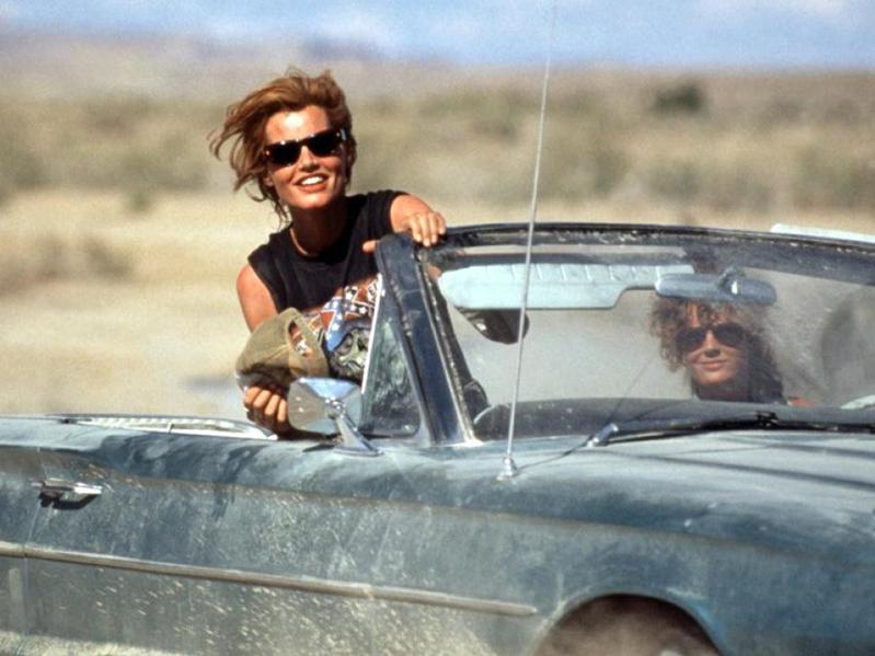 15 All Time Best Road Trip Movies Far Wide