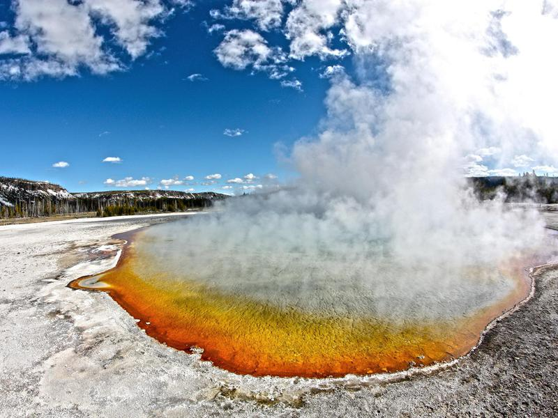 how to beat the crowds in america s most popular national parks rh farandwide com
