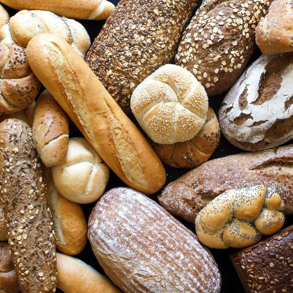 Everything You Need to Know About Breads around the World
