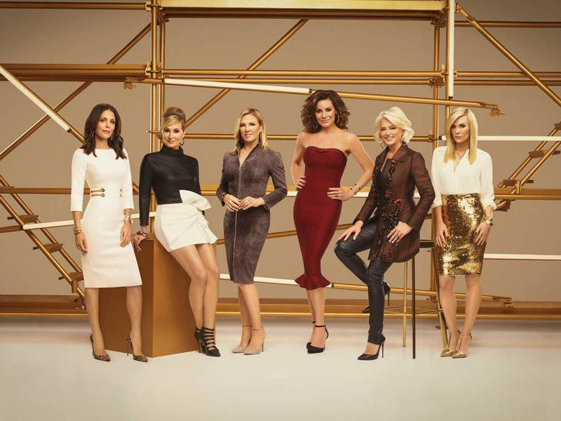 db24cd9c8c Where the Real Housewives of New York Vacation | Far & Wide
