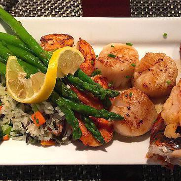 America's Best Restaurants, According to Travelers