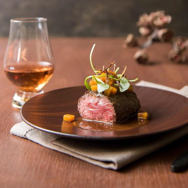 Surprisingly Affordable Michelin Star Restaurants