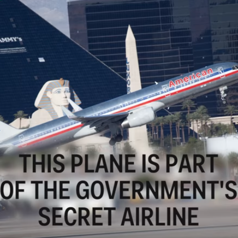 Travel Conspiracy Theories, Ranked from Least to Most Absurd