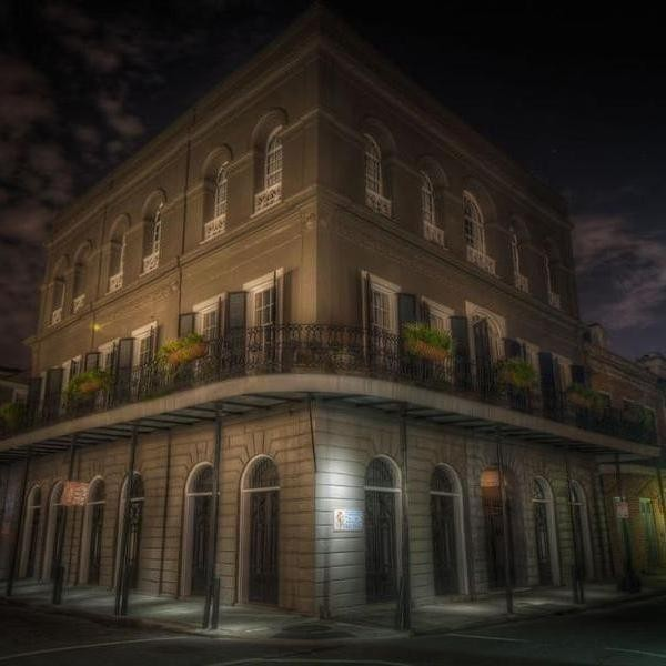 Most Haunted Places in the World for a Good Scare