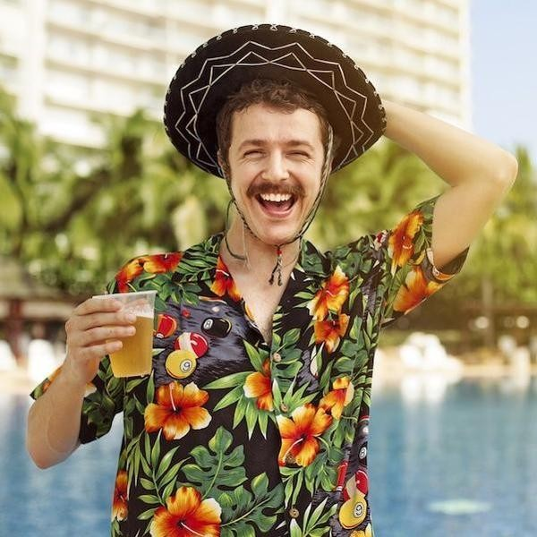 15 Mistakes Americans Make in Mexico (and How to Avoid Them)