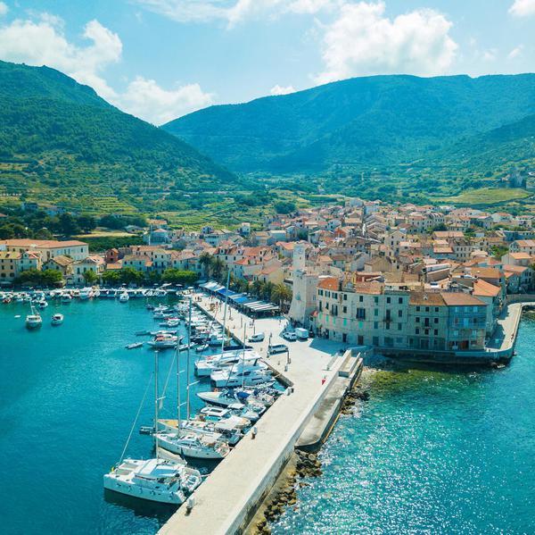 Top European Islands to Visit