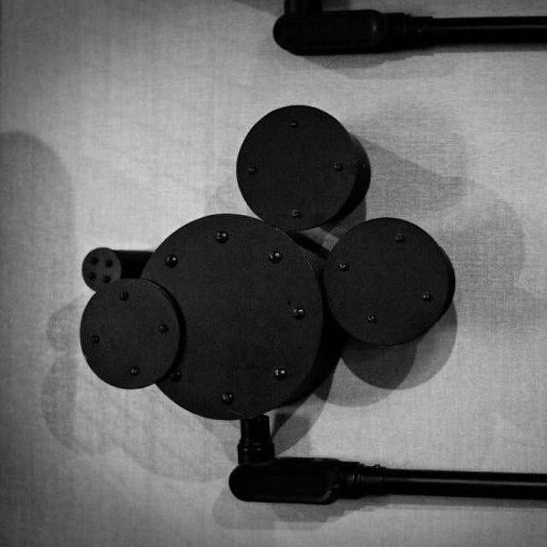 How to Find Hidden Mickeys Across Disney Resorts
