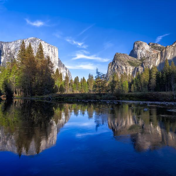 Why America's Most Popular National Parks Need to Be on Your Bucket List