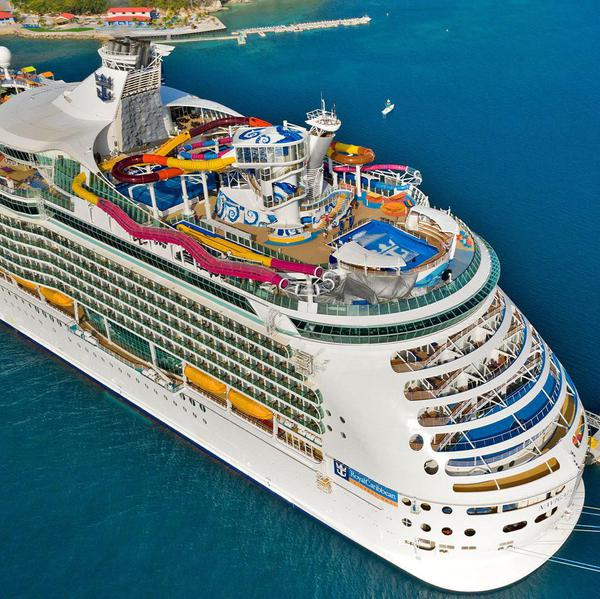 Best Budget Cruise Lines, Ranked