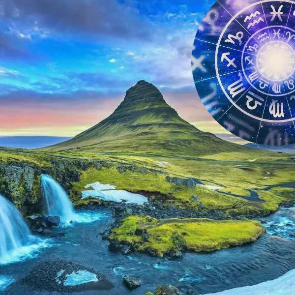 Best Travel Destinations for All 12 Horoscope Signs