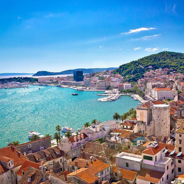 Where to Go for Cheap Travel in Europe