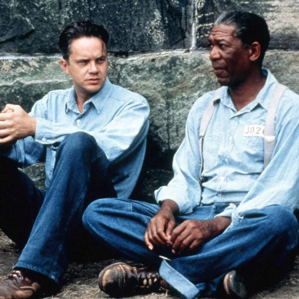 Where Was 'The Shawshank Redemption' Filmed?