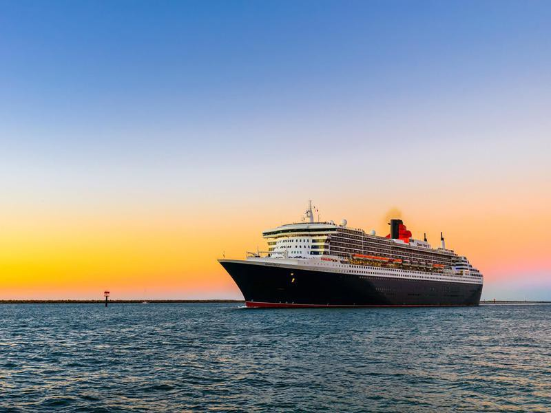 Cruise Lines Ranked From Worst to Best | Far & Wide