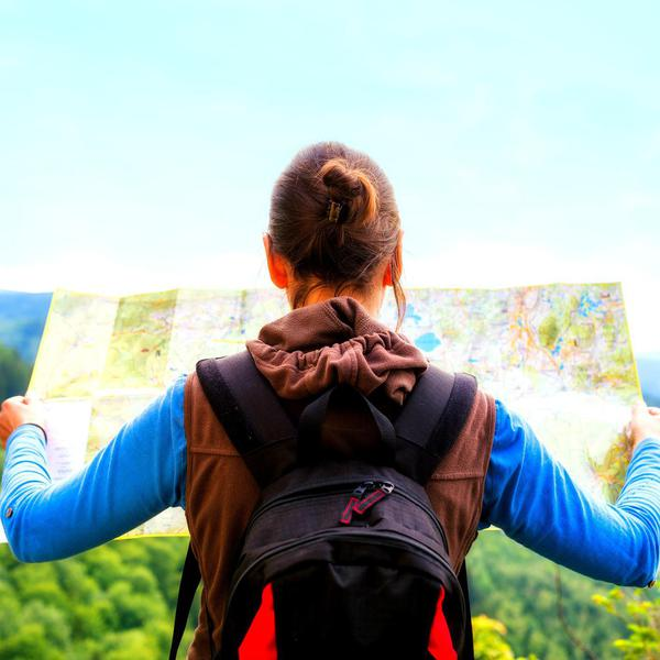 Essential Tips for Solo Female Travelers