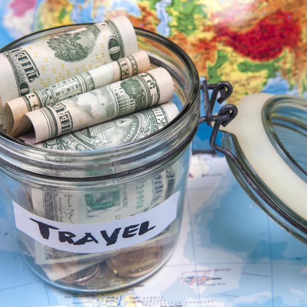 Best Countries for Traveling on a Budget, Ranked