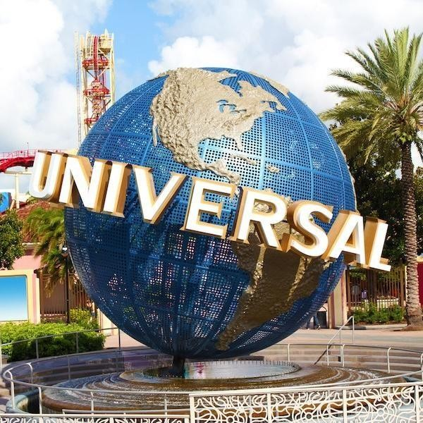 Universal Studios Rides, Ranked From Worst to Best