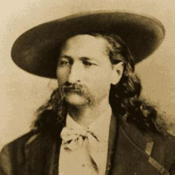 Wild West Facts You Won't Believe