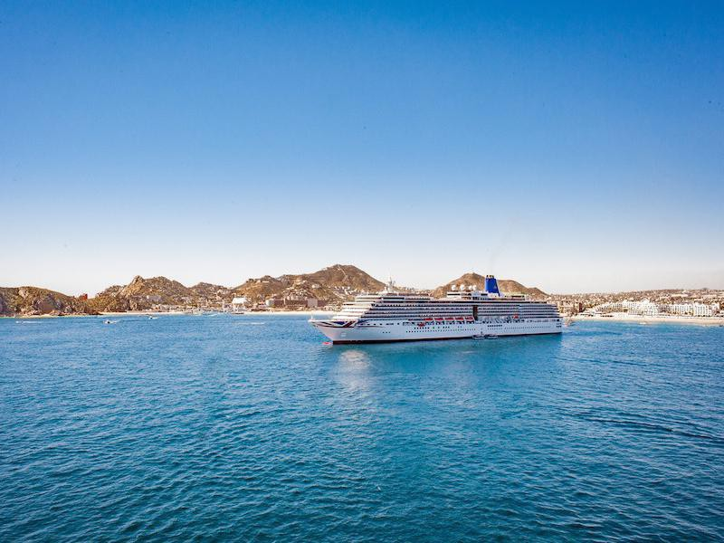 Best Cruise Deals 2020.World S Best Cruise Lines Of 2020 Far Wide