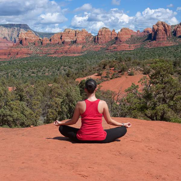 15 Cities That Embody the Wellness Travel Trend