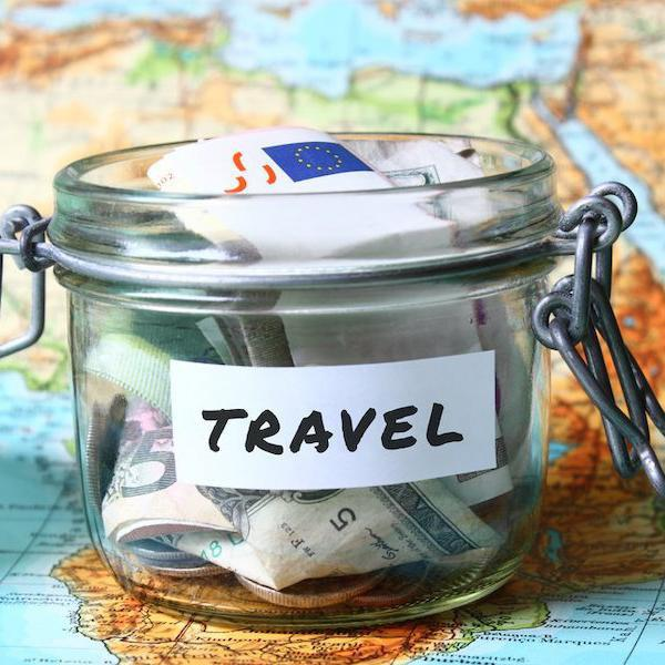 Best Money-Saving Travel Deals to Book Now