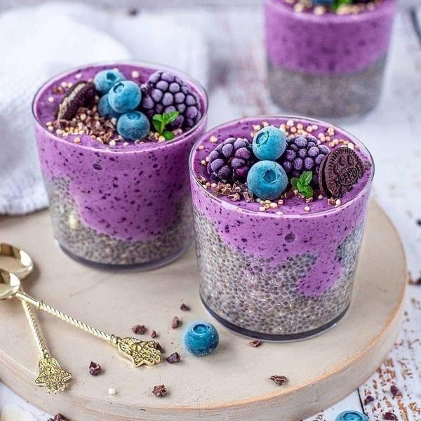 30 Most Instagrammable Drinks Around the World