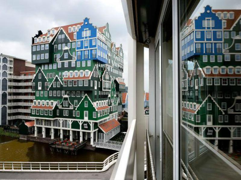 this country definitely has the world s weirdest hotels far wide rh farandwide com  best places to stay in amsterdam as a couple