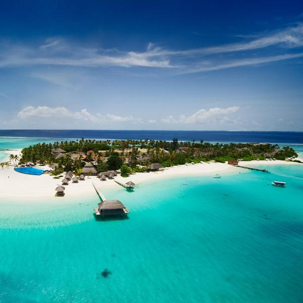 Amazing Facts You Never Knew About the Maldives