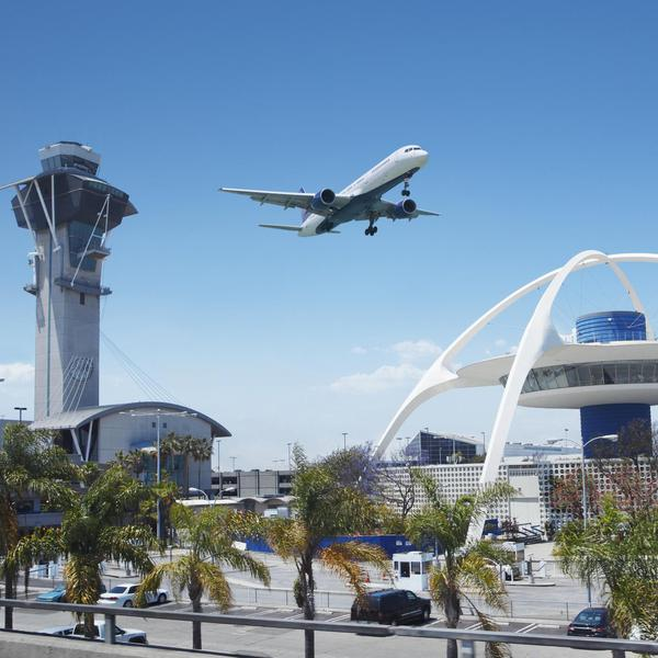 Major American Airports, Ranked from Worst to First
