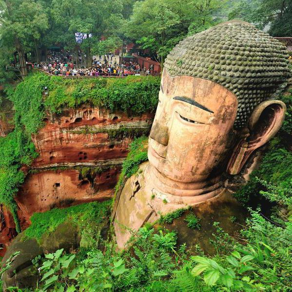 Under-the-Radar UNESCO World Heritage Sites