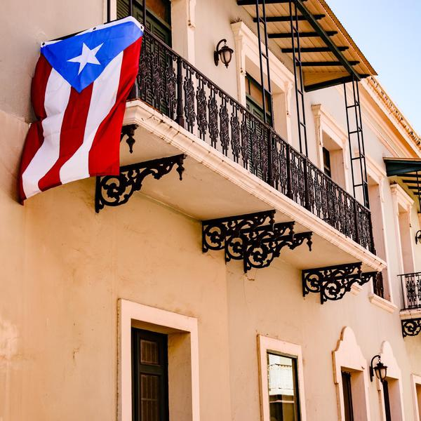 A Guide to Visiting Puerto Rico After Hurricane Maria