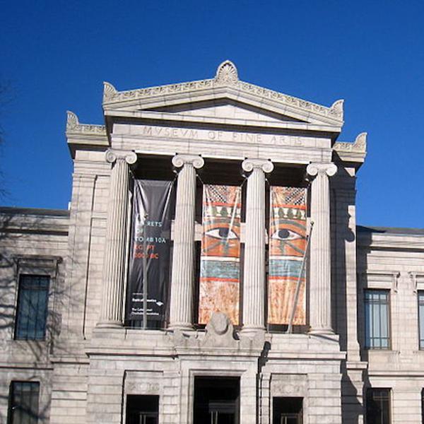 Best Museum in Every U.S. State