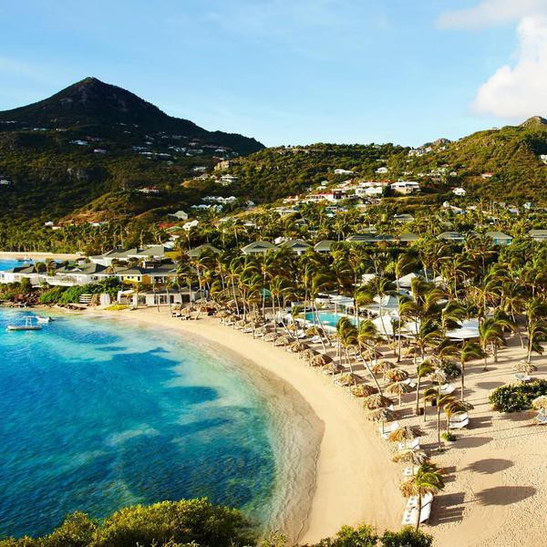 Dream Destinations 2021 – You May Not Be Able to Book Yet, but You Can Plan...
