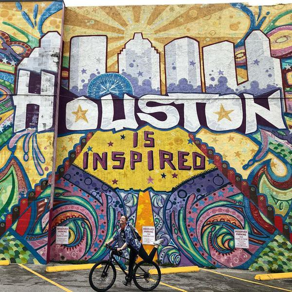 Where to Find America's Most Captivating Street Art