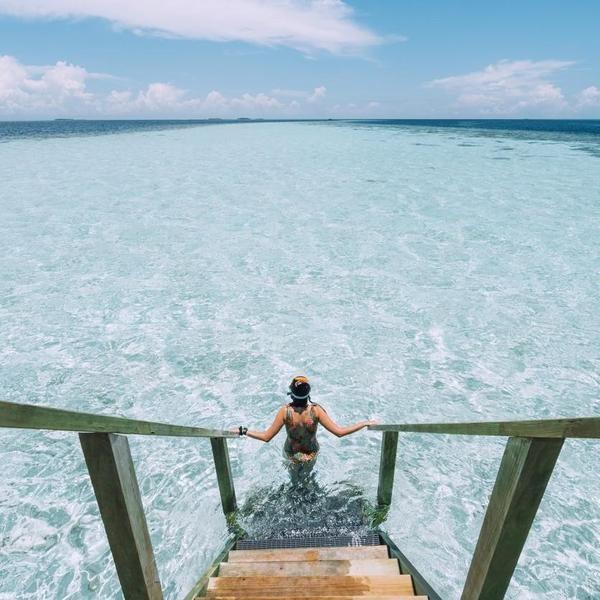 15 Best Beach Destinations in the World, Ranked
