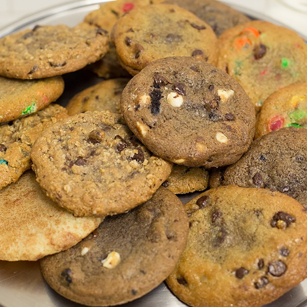 Best Cookie Shop in Every U.S. State