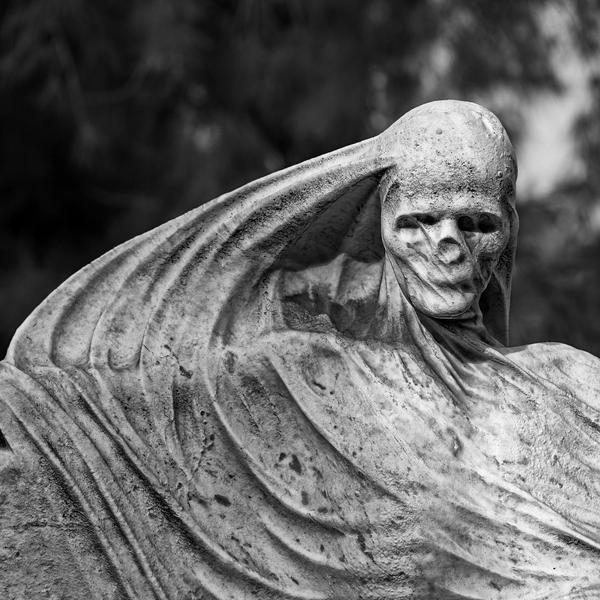 Best Graveyards to Visit Around the World