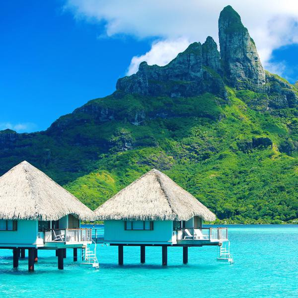 Luxury Vacations That Are Actually Worth the Money