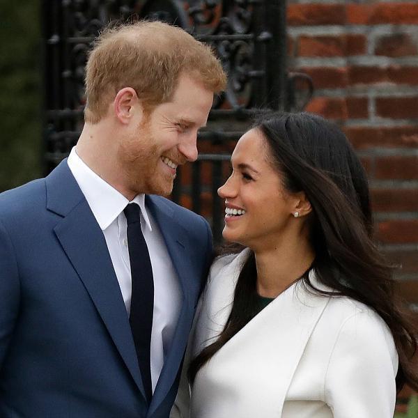 Amazing Destinations Where the Royals Honeymoon