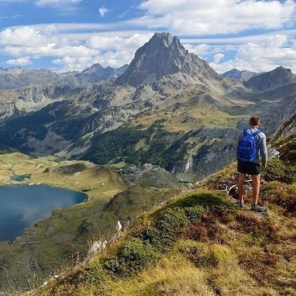 30 Longest Hiking Trails in the World, Ranked