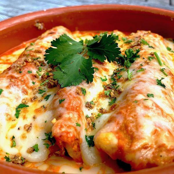Best Mexican Restaurants in the U.S.