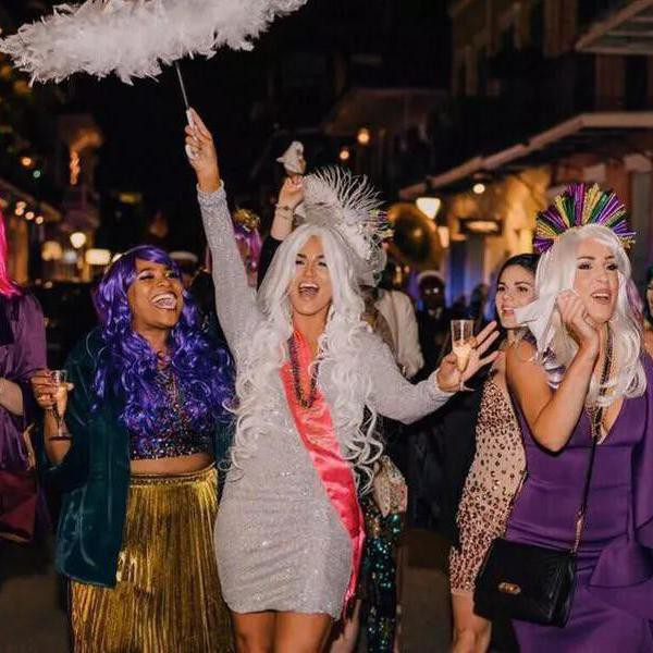 15 Fun Bachelorette Party Ideas and the Places to Do Them